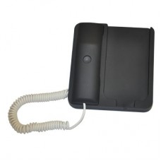 BASE DE TELEFONE PARA IPHONE 4 4S